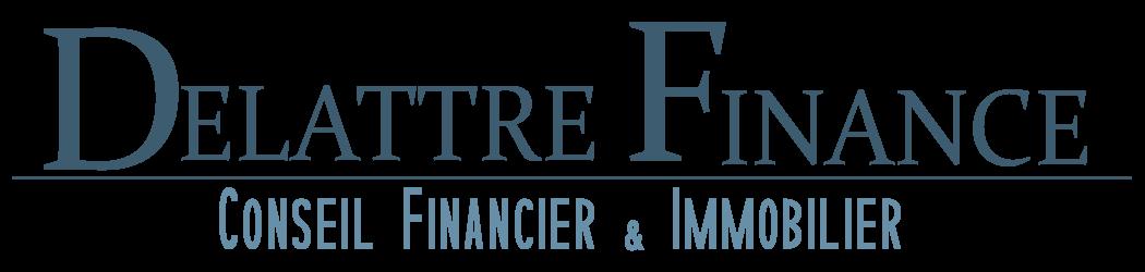 Delattre Finance