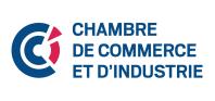 Image de la CCI, qui certifie les Conseillers en investissement