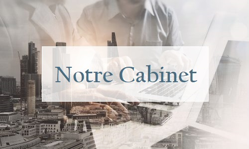 Le Cabinet Delattre Finance