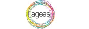 Ageas, partenaire de Delattre Finance