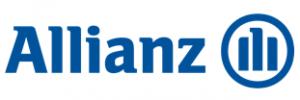 Allianz, partenaire de Delattre Finance