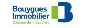 Bouygues Immobilier, partenaire de Delattre Finance
