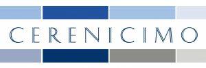 CERENICIMO, partenaire de Delattre Finance