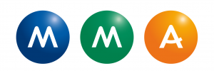 MMA, partenaire de Delattre Finance