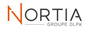 Nortia, partenaire de Delattre Finance