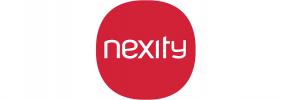 Nexity, partenaire de Delattre Finance