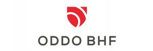 ODDO BHF, partenaire de Delattre Finance
