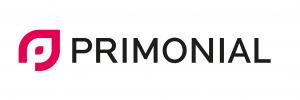 Primonial, partenaire de Delattre Finance