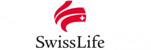 Swiss Life, partenaire de Delattre Finance