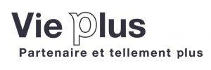 Vie Plus, partenaire de Delattre Finance