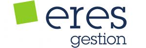 eRES, partenaire de Delattre Finance