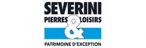 Severini, partenaire de Delattre Finance